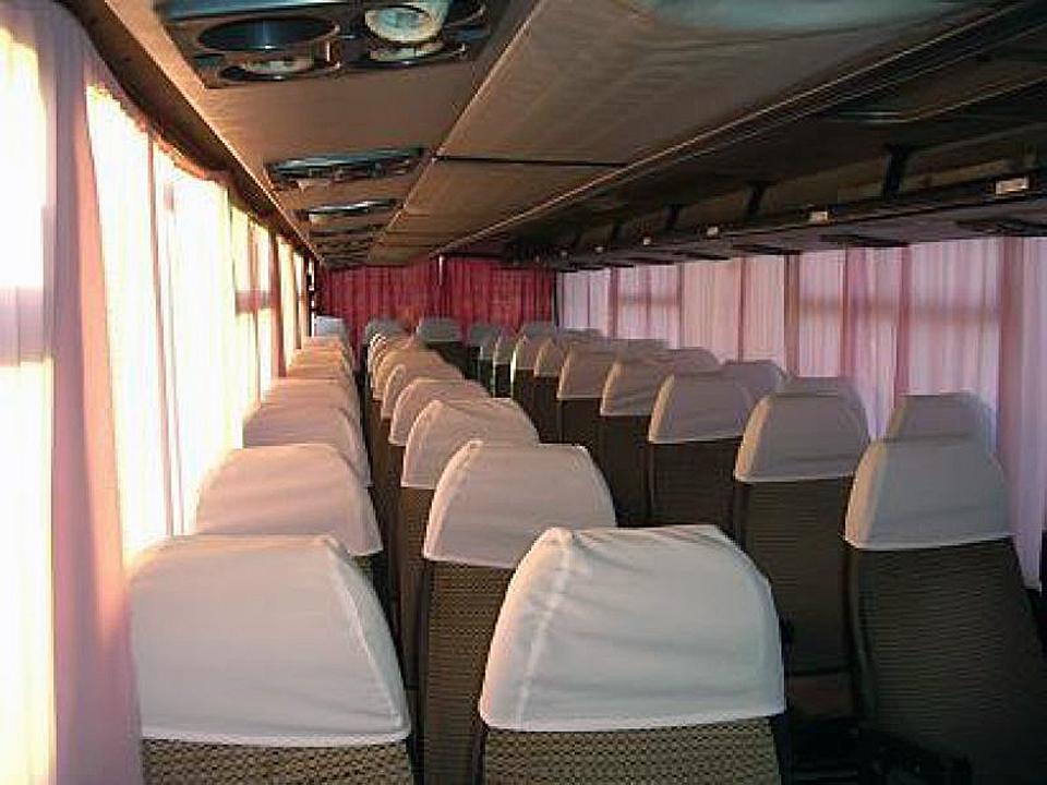 двигатель от автобуса икарус. …